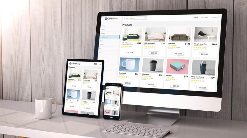fresh-website